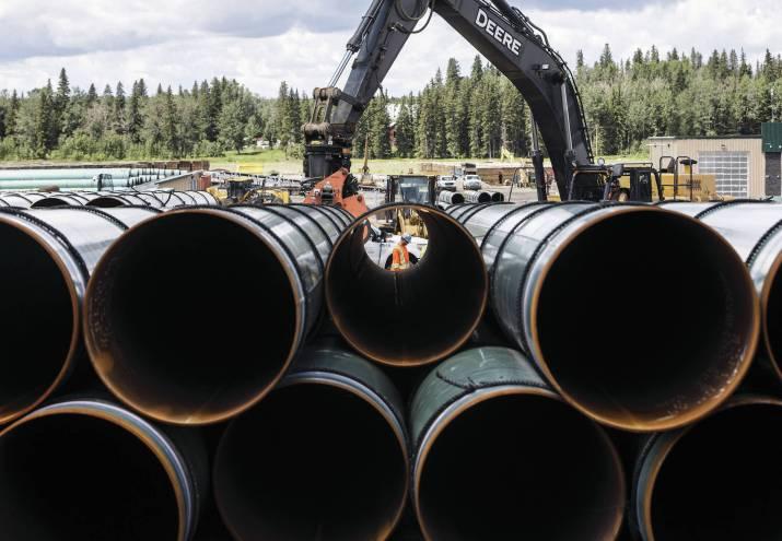 20043553_web1_190822-RDA-Canada-Trans-Mountain-Pipeline-PIC