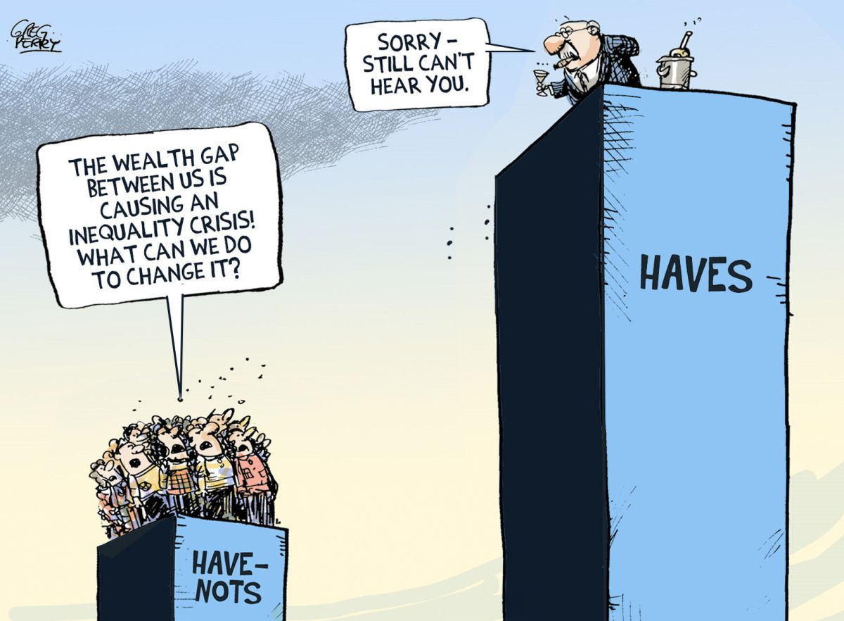 greg-perry-the-wealth-gap
